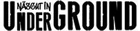 Născut în underground Logo
